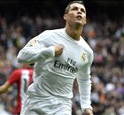 LIVE: Real Madrid 1-1 Athletic