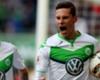 """""""Wolfsburg Depak Madrid Bukan Keajaiban"""""""