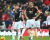 Rooney concedes Man Utd's top-four hopes are slim after Sunderland loss