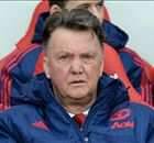 STATS: LVG's flops won't make 60 points