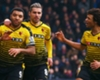 Crystal Palace 1-2 Watford: Deeney double downs Eagles