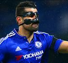 Chelsea unmasked: Blues back on song