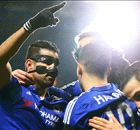 FT: Chelsea 5-1 Newcastle