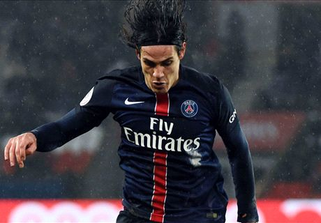 PSG frustrated in Lille draw
