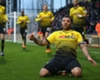 Deeney hails 'massive' Watford win