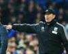 Pulis: Leicester fans should be proud
