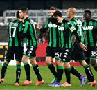 VIDEO - Chievo-Sassuolo 1-1, highlights