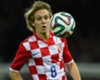 Spurs wanted Halilovic to replace Bale
