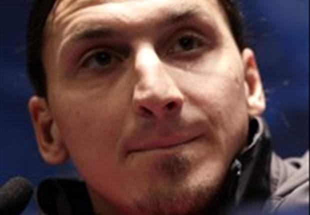 """Ligue 1, PSG - Zlatan : """"Cr7 un produit, Messi est naturel"""""""