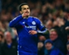 Chelsea 5-1 Newcastle United: Pedro hits double as strugglers are thrashed