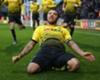 Flores backs Watford striker Deeney for England