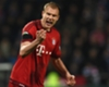 Holger Badstuber looking forward to Bayern return