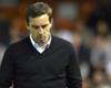 Moyes warnt Neville vor anspruchsvollem Valencia-Publikum