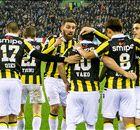 Vitesse wint weer eens in Eredivisie
