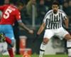 Khedira: Sepakbola Italia Sangat Cerdas!