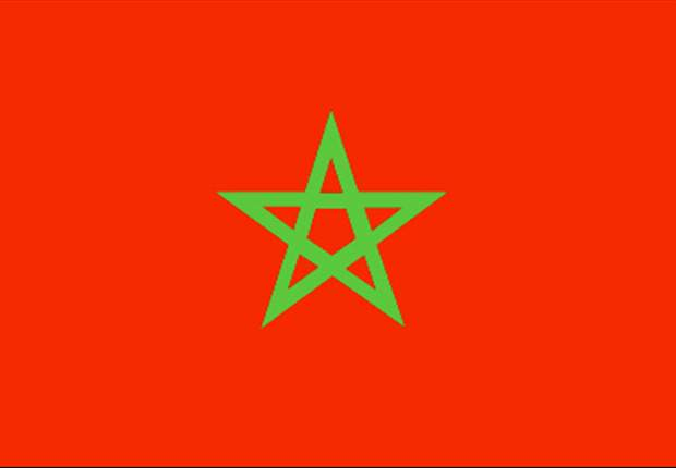 Burkina Faso came back from a 1-0 lead to draw level against Morocco