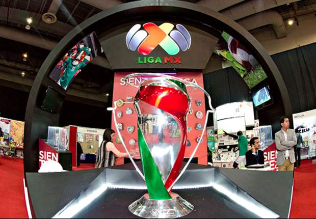 Definen fecha y hora para final de Copa MX