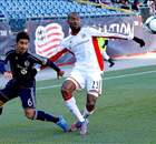 Goal USA MLS Awards: Jose Goncalves wins top defender