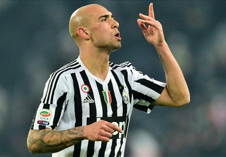 REPORT: Juventus 1-0 Napoli