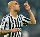 FT: Juventus 1-0 Napoli
