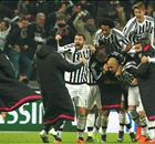 VIDEO - Juventus-Napoli 1-0, highlights