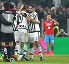 FOTOS | Las mejores imágenes del Juventus 1-0 Nápoli