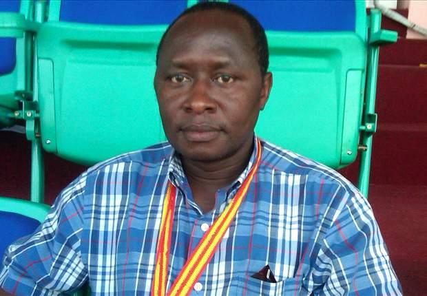 Get Super Falcons a coach now, Sam Okpodu insists