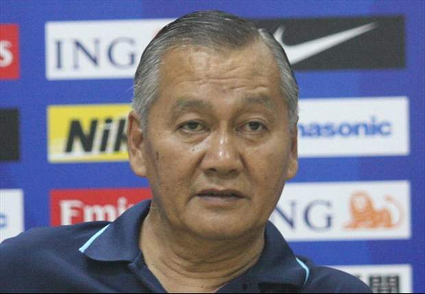 There is hope for Selangor in AFC Cup