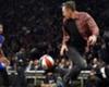 VIDEO: NBA legend and Spurs fan Steve Nash showcases football skills in Mallorca training