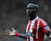 Koeman explains Mane omission