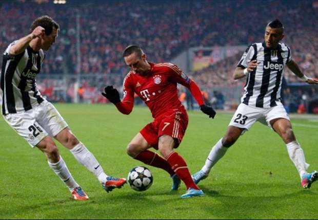 Juventus-Bayern Munich Betting Preview: Expect the visitors to take advantage of Italian desperation in a high-scoring affair