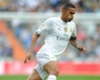 Real Madrid ready for 'moment of truth', says Danilo
