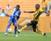 Makua: Xulu needs to up his game if he's to stay longer at Kaizer Chiefs