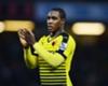 Watfords Ighalo: Koscielny bisher bester Gegenspieler