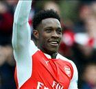 Welbeck reignites Arsenal's title bid