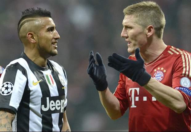 Editoriale - Juventus rullata e ridimensionata, lezione che servirà: si cresce anche così