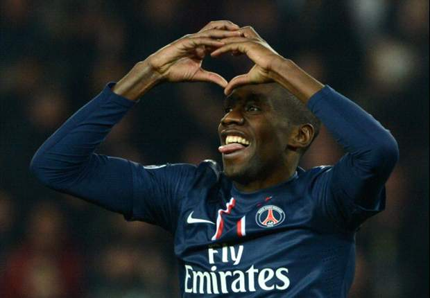 Matuidi is as important to PSG as Ibrahimovic and Thiago Silva, argues Dacourt