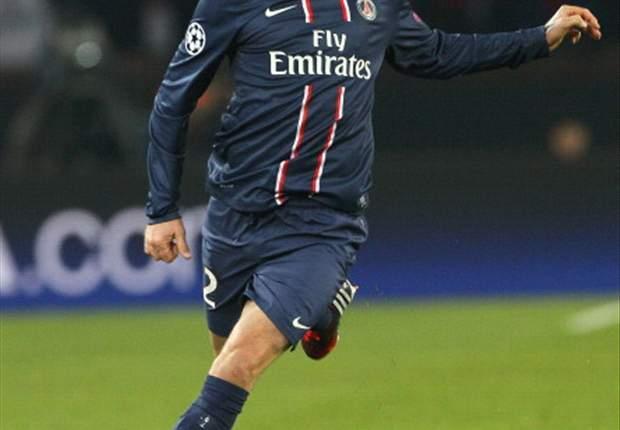 David Beckham glaubt an Weiterkommen von PSG gegen den FC Barcelona