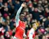 Welbeck Kembali Berlatih Bersama Arsenal