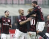 Mihajlovic: AC Milan can push for third place