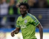 Martins confirms China move