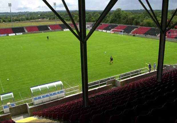 FAI and Longford Town to investigate alleged match-fixing