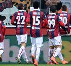 Un Destro all'improvviso, l'Udinese va ko