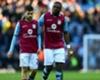 'Humiliated' Garde slams Villa