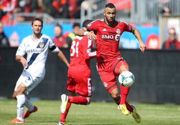Bostock placed on waivers by TFC