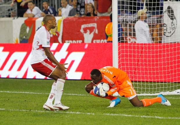 New York Red Bulls - Houston Dynamo Betting Preview: Why both teams to score looks an attractive bet