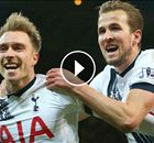 Tottenham expose Man City failings