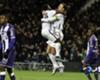 PSG, Aurier'i cezalandırdı