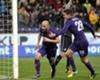 Borja Valero Ingin Pensiun Di Fiorentina
