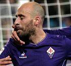 REPORT: Fiorentina earn vital late win